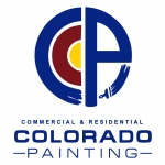 Denver County Local Painters