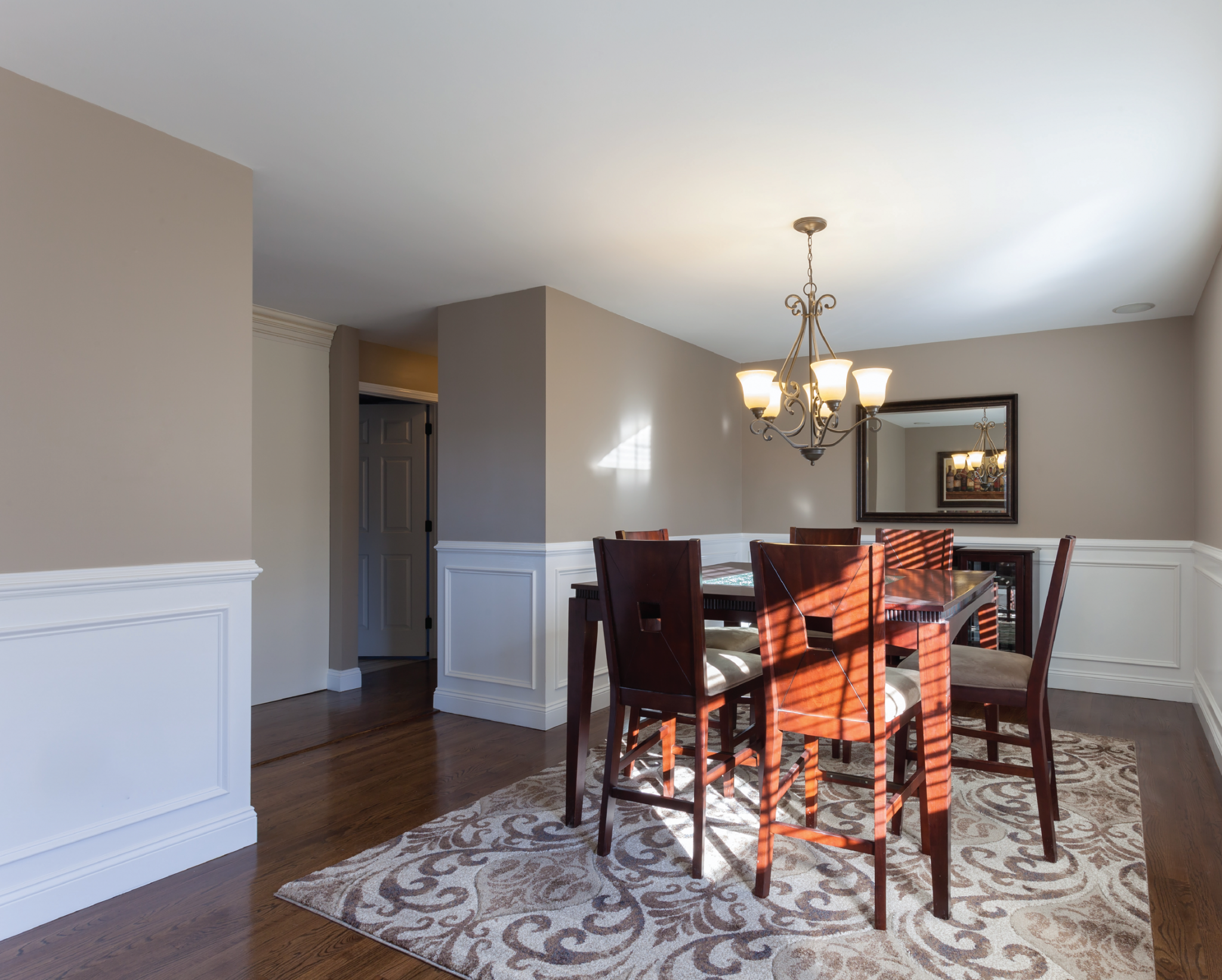 denver interior house painting services colorado commercial and